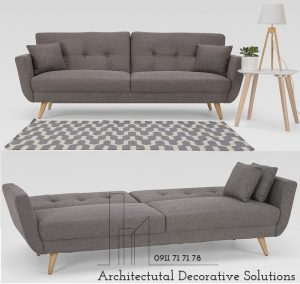 sofa-giuong-1328t