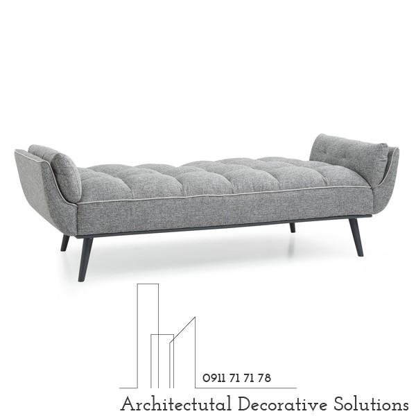 sofa-giuong-1329t-1