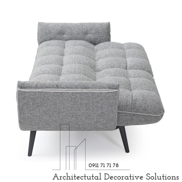 sofa-giuong-1329t-2