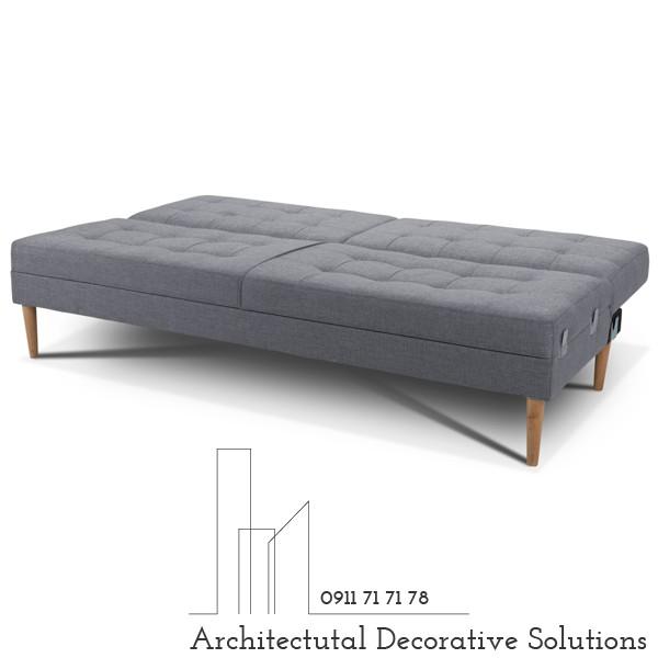 sofa-giuong-1330t-1