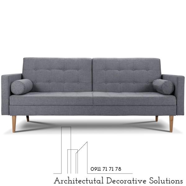 sofa-giuong-1330t-2