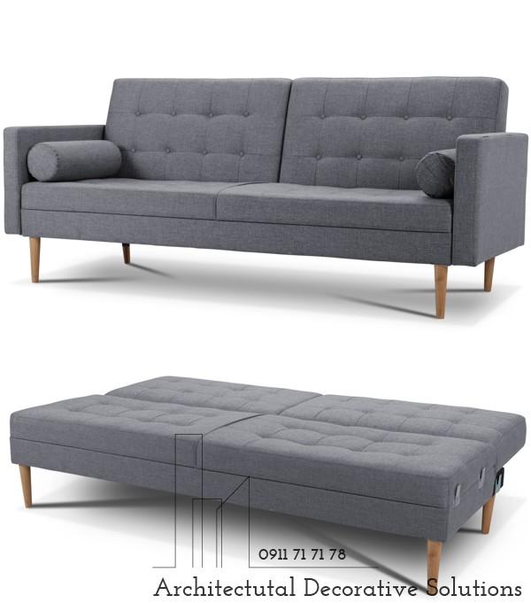 sofa-giuong-1330t