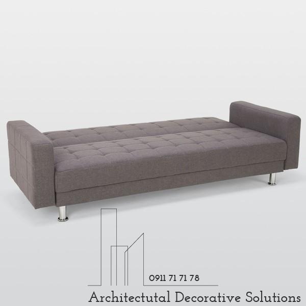 sofa-giuong-1331t-2