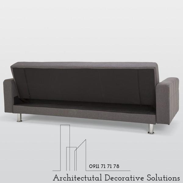 sofa-giuong-1331t-3