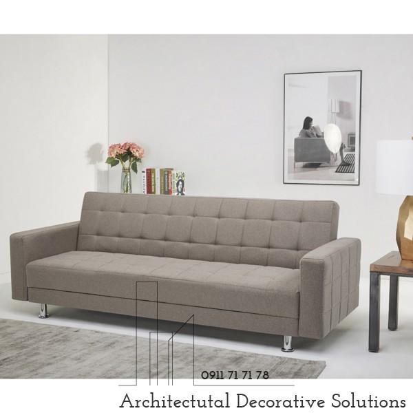 sofa-giuong-1331t-4