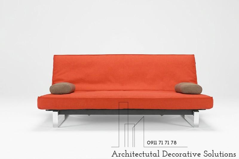 sofa-giuong-1333t-1
