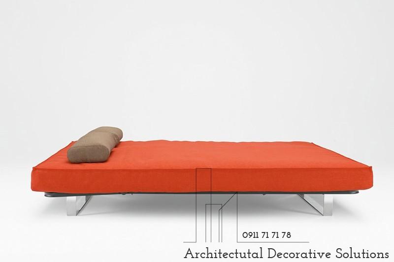 sofa-giuong-1333t-2