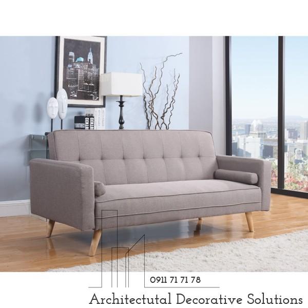 sofa-giuong-1336t-1