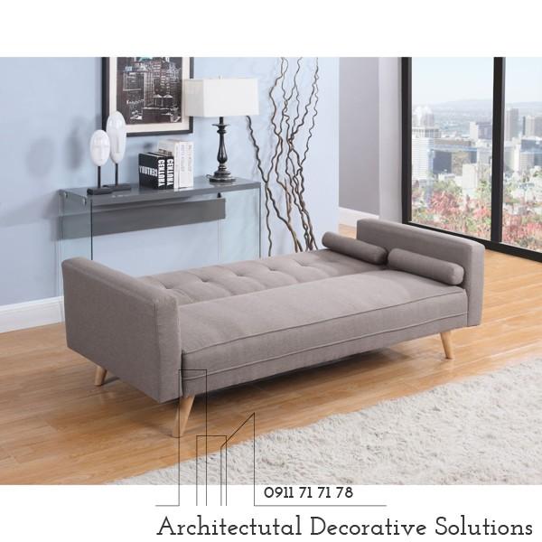 sofa-giuong-1336t-2