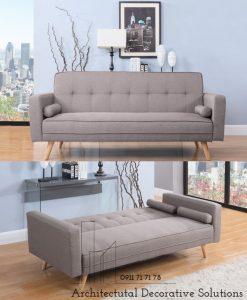 sofa-giuong-1336t