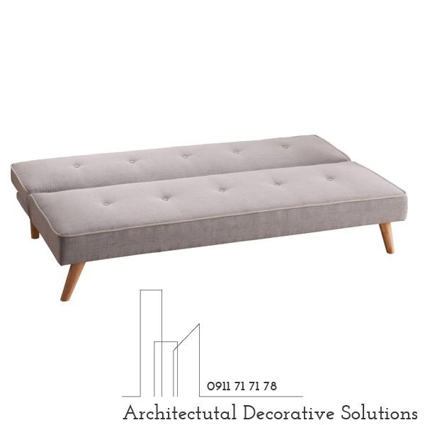 sofa-giuong-1337t-1