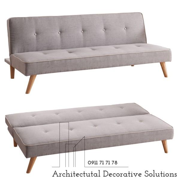 sofa-giuong-1337t