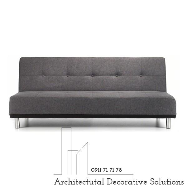 sofa-giuong-1338t-1