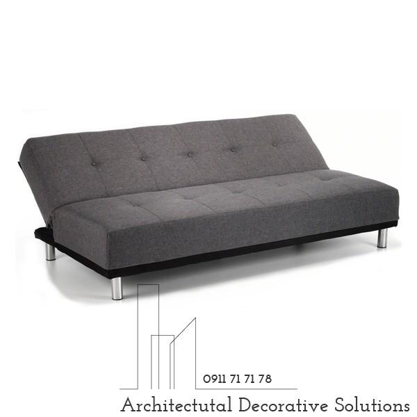 sofa-giuong-1338t-2