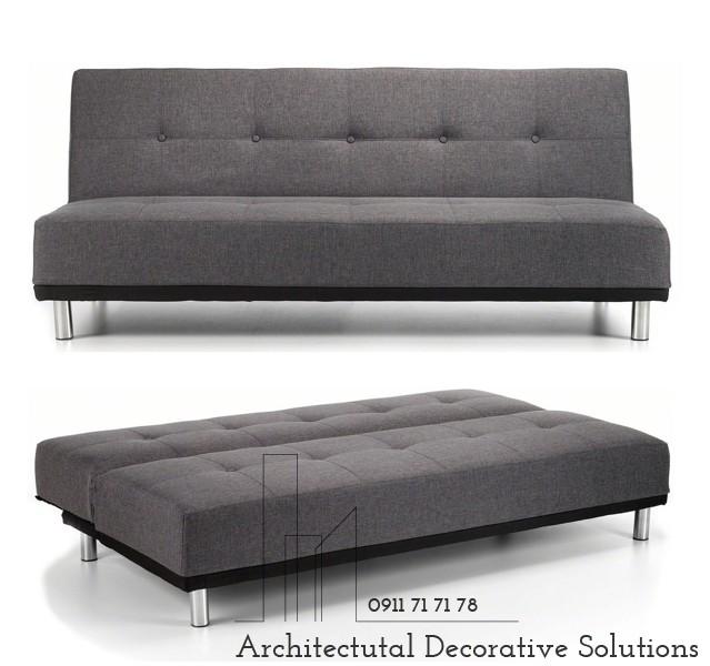 sofa-giuong-1338t