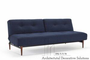 sofa-giuong-1339t