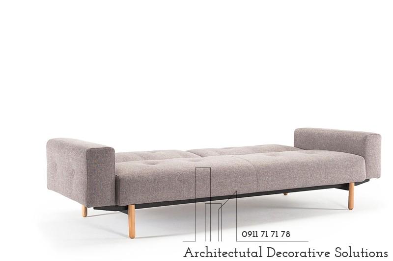 sofa-giuong-1340t-1