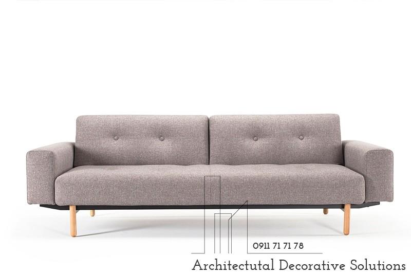 sofa-giuong-1340t-2
