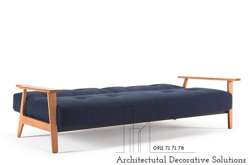 sofa-giuong-1341t-1