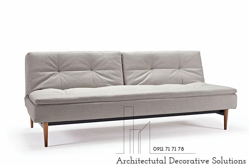 sofa-giuong-1342t-1