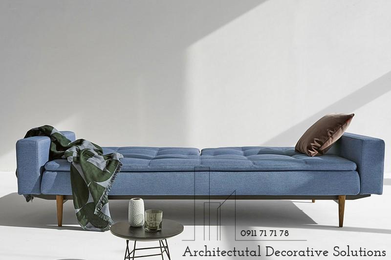 sofa-giuong-1343t-1