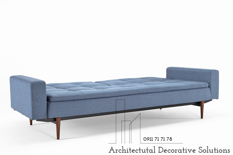 sofa-giuong-1343t-2