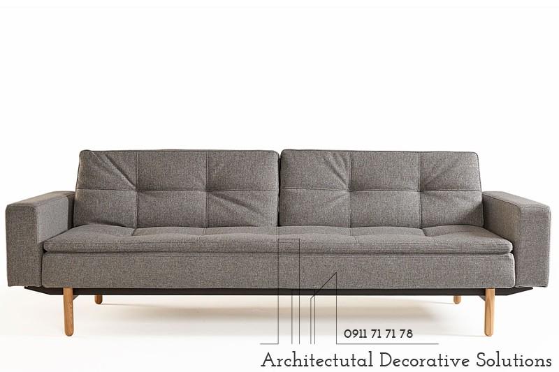 sofa-giuong-1343t-3