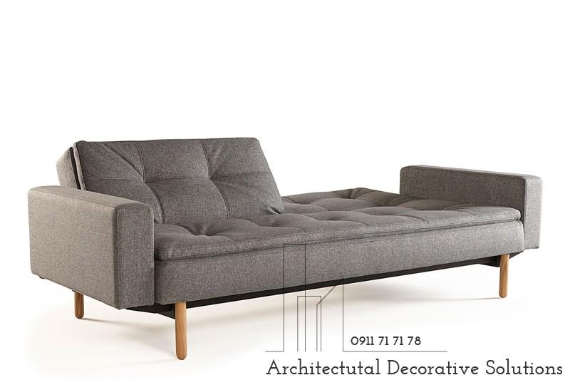 sofa-giuong-1343t-4
