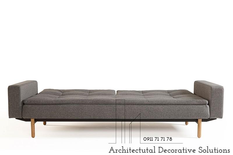 sofa-giuong-1343t-5