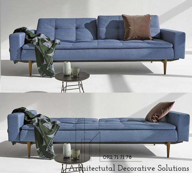 sofa-giuong-1343t