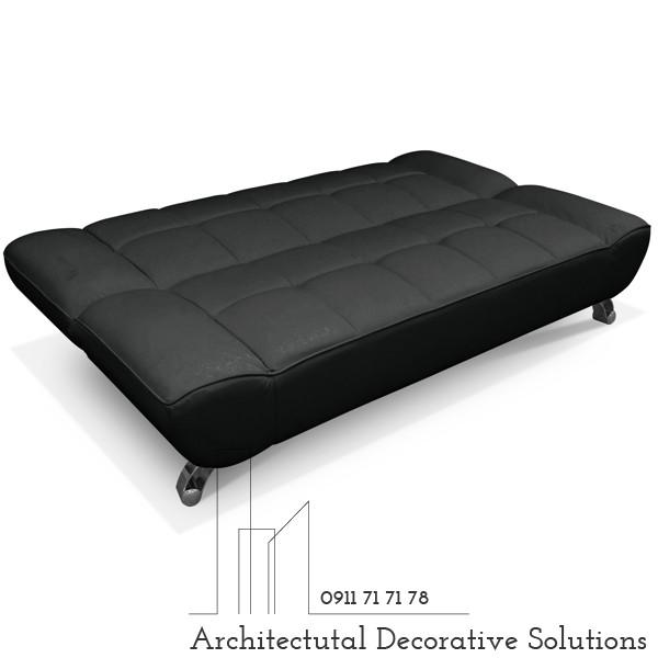 sofa-giuong-1344t-1