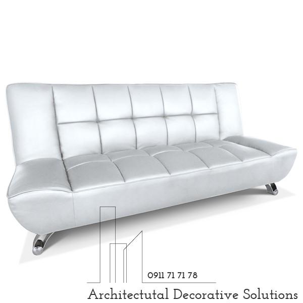 sofa-giuong-1344t-2
