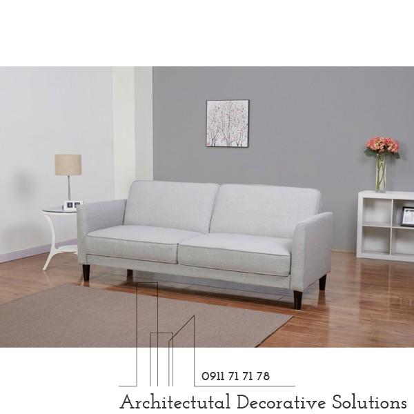 sofa-giuong-1345t-1