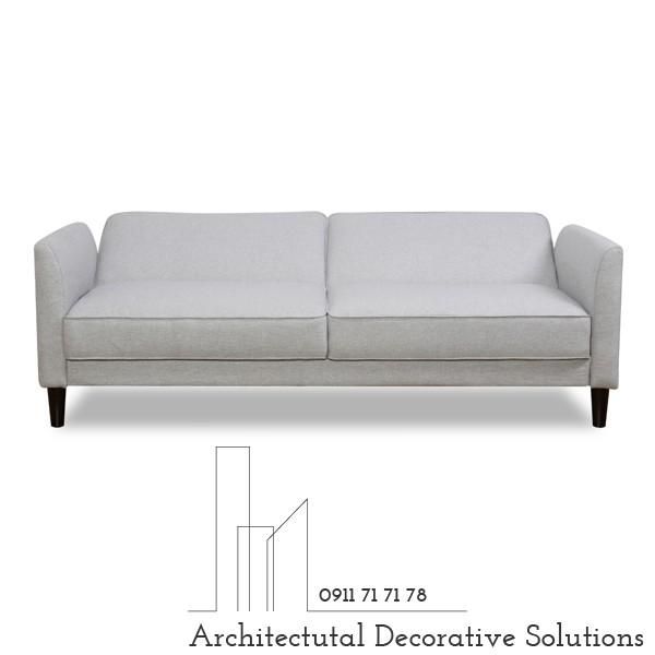 sofa-giuong-1345t-3