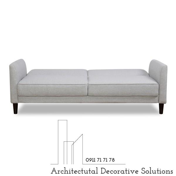 sofa-giuong-1345t-4