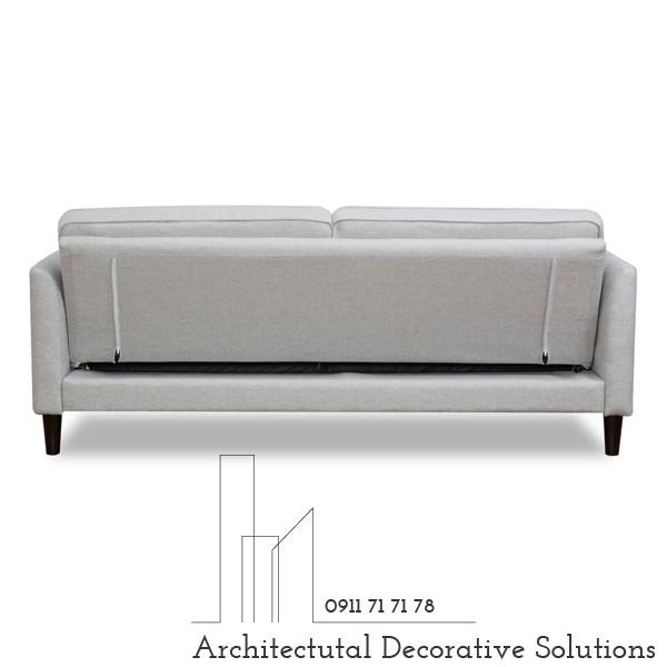 sofa-giuong-1345t-5