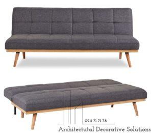 sofa-giuong-1346t