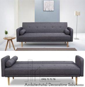 sofa-giuong-1347t
