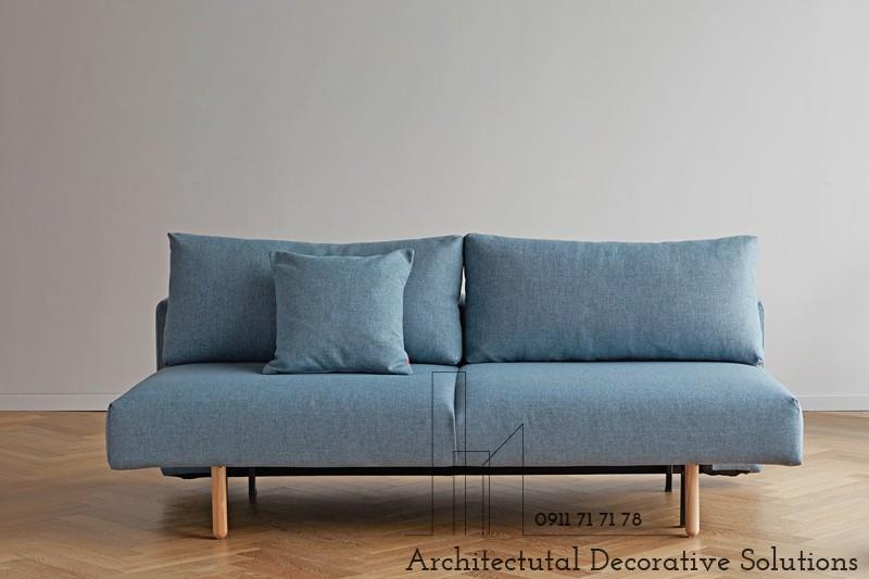 sofa-giuong-1349t-1