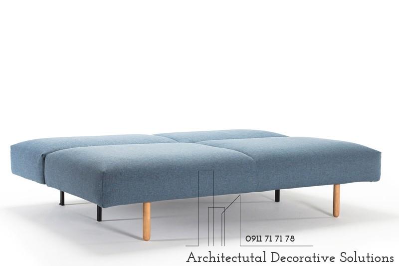 sofa-giuong-1349t-4