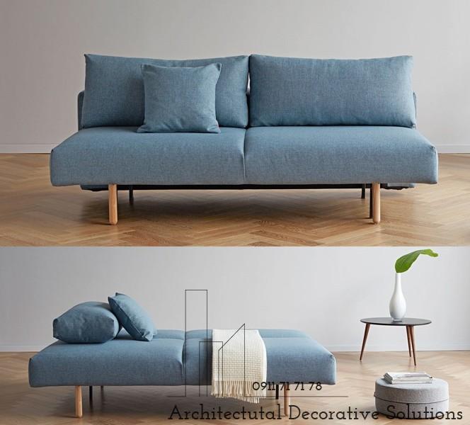 sofa-giuong-1349t