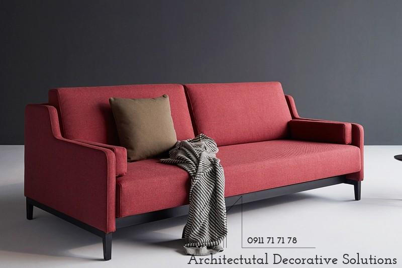 sofa-giuong-1350t-2