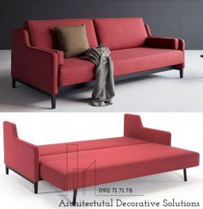 sofa-giuong-1350t