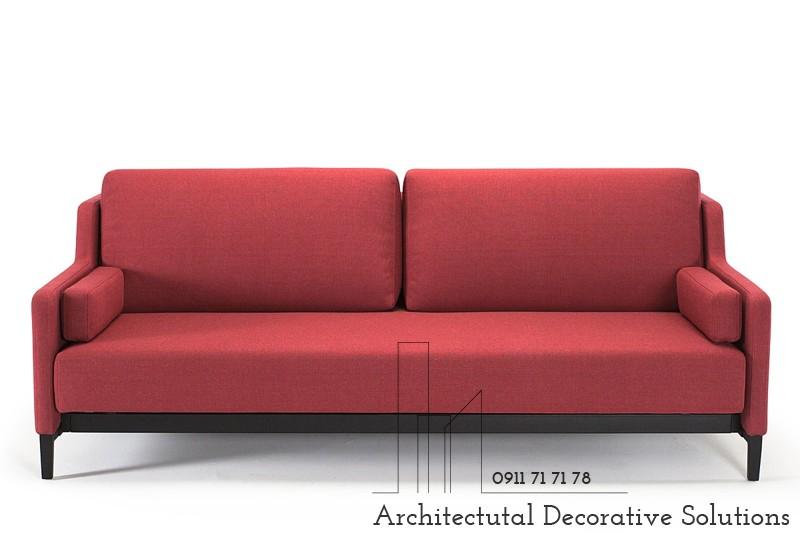 sofa-giuong-1350t-3