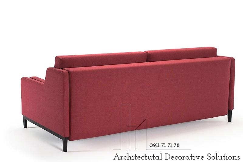 sofa-giuong-1350t-4