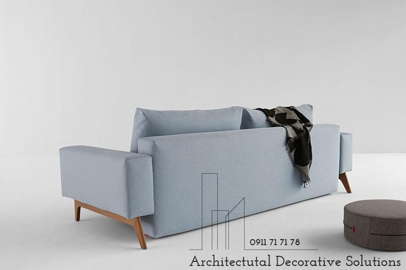 sofa-giuong-1351t-1