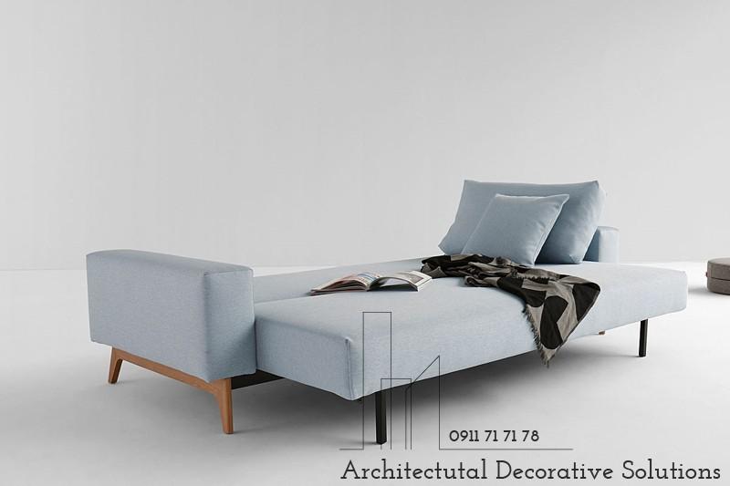 sofa-giuong-1351t-2