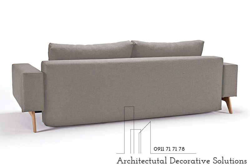 sofa-giuong-1351t-4
