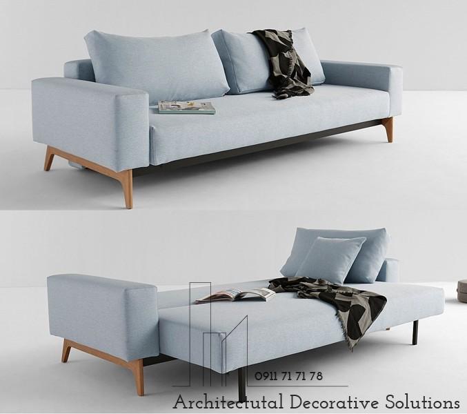sofa-giuong-1351t