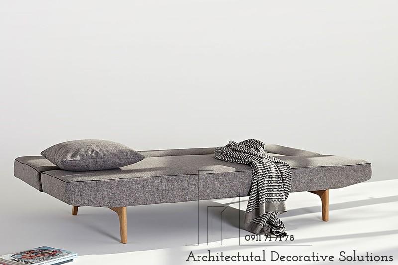 sofa-giuong-1352t-1